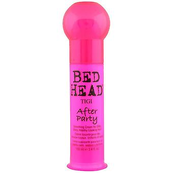 TIGI Bed Head After-Party-Creme 100ml