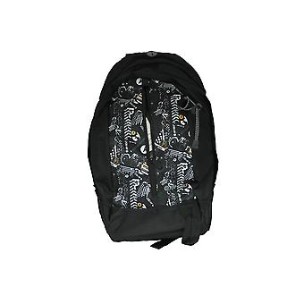 Boys Hi-Tec Backpack Gao