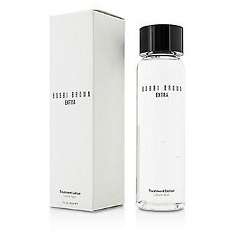 Bobbi Brown Extra Treatment Lotion - 150ml/5oz