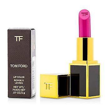 Tom Ford Boys & Girls Color de labios - # 27 Justin - 2 0,07 gr