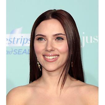 Scarlett Johansson på ankomster til LA premieren på HeS netop ikke det til du GraumanS kinesiske teater Los Angeles Ca 222009 foto af James AmherstEverett CollectionEverett samling Celebrity
