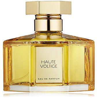 L'artisan Parfumeur Haute Voltige  Eau De Parfum  4.2Oz/125ml New In Box