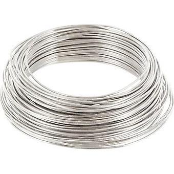 BELI BECO Copper wire ulkohalkaisija (w/o pinnoite): 0,60 mm 10 m