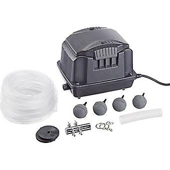 Pontec 43109 PondoAir Set 1800 Pond air pump 1800 l/h