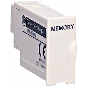 PLC メモリ モジュール シュナイダー電気 sr2 で MEM02 2465596