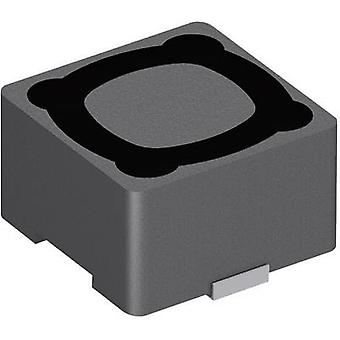 Fastron PIS2816-101M-04 SMD High Current Inductor N/A