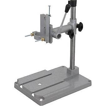 Donau Elektronik Drill stand Operating height (max.): 30 mm