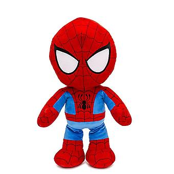 Spiderman pluche 50 cm
