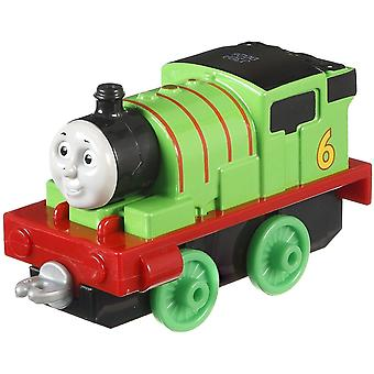 Thomas & Friends Adventures Percy Engine
