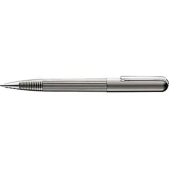 Lamy Imporium Mechanical Pencil - Titanium Grey
