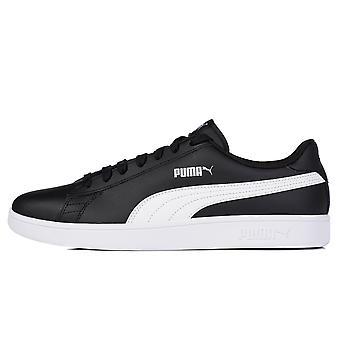 प्यूमा स्मैश V2 L 36521504 यूनिवर्सल सभी वर्ष पुरुषों के जूते