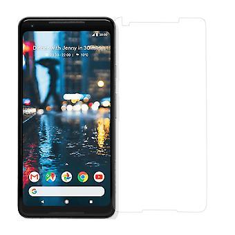 Google Pixel 2 XL vetro temperato 0, 3mm