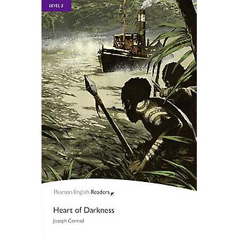Level 5 - Heart of Darkness (2nd Revised edition) by Joseph Conrad - 9