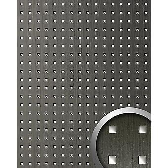Wall panel WallFace 12557-SA