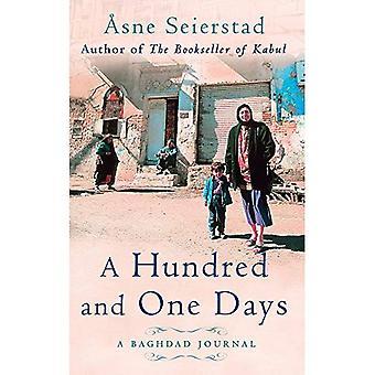 Cent et un jours: un Journal de Bagdad