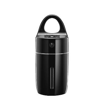Magic Cup Humidifier-Black