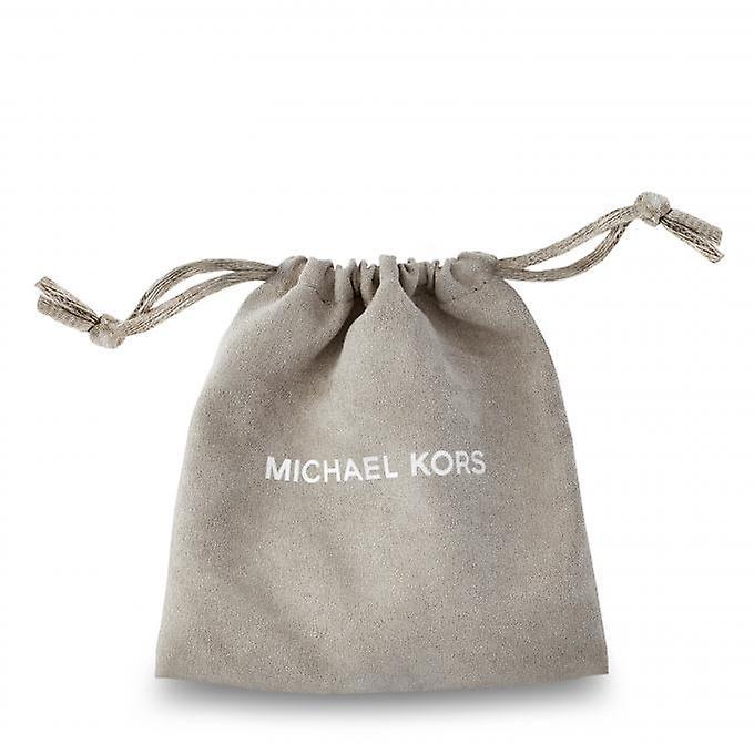 Bekommen Fantastisk pris BOUCLES D-apos;OREILLES Michael Kors MKC1343AN791 - KORS MK IbkdY