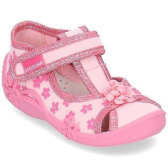 Vi-GGa-Mi Marysia MARYSIAKWIATKIR home summer infants shoes