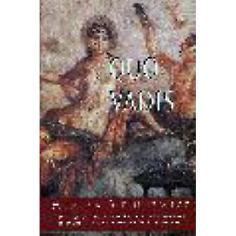 Quo Vadis? by Henryk Sienkiewicz - W.S. Kuniczak - 9780781805506 Book