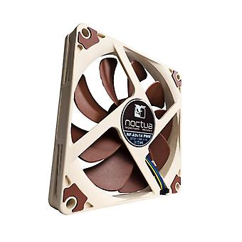 Noctua 92mm NF-A9x14 PWM 2200RPM ventilator