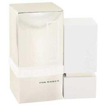 Burberry sport Ice door Burberry Eau de Toilette Spray 1,7 oz (vrouwen) V728-492858