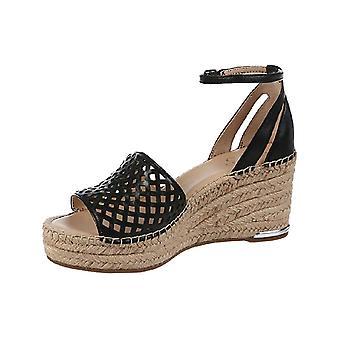 Franco Sarto L-Calabria Womens Sandals