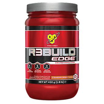 BSN Rebuild Edge 3 in 1 Post Work Out Stack Supplement