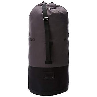 Ferrino - Transporter - Bag - Unisex - Grey - 100 l