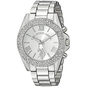U.S. Polo Assn. Donna Ref watch. USC40035
