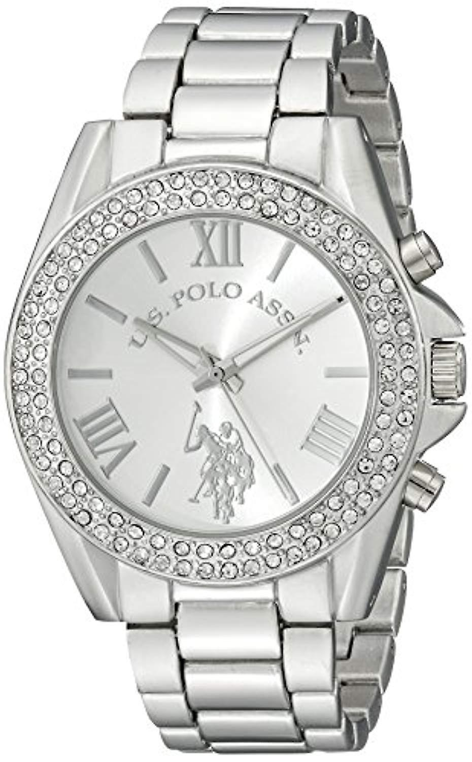 U.S. Polo Assn. Donna Ref watch. USC40035