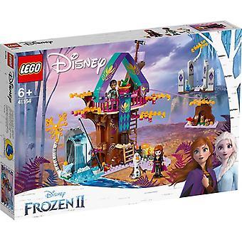 LEGO 41164 Disney Frozen Enchanted Tree House