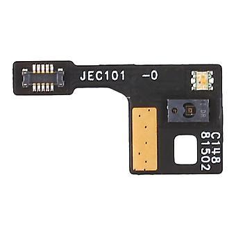 Capteur de proximité pour OnePlus 6 Module Board Flex Cable Spare Part Repair