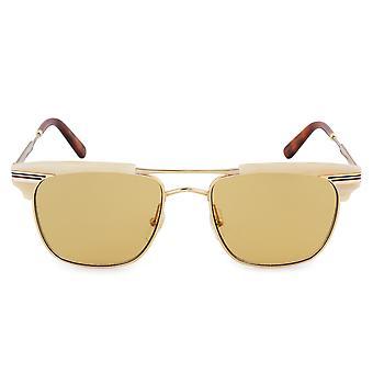 Gucci Square Sunglasses GG0287S 005 52