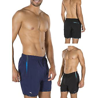 Glide Trim Watershorts