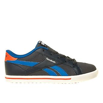 Reebok Royal Complete Low BD2501 universal all year kids shoes