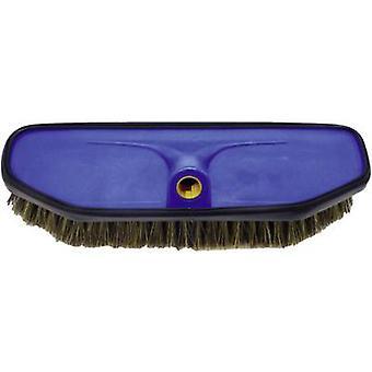 Washing brush varioclean natural hair