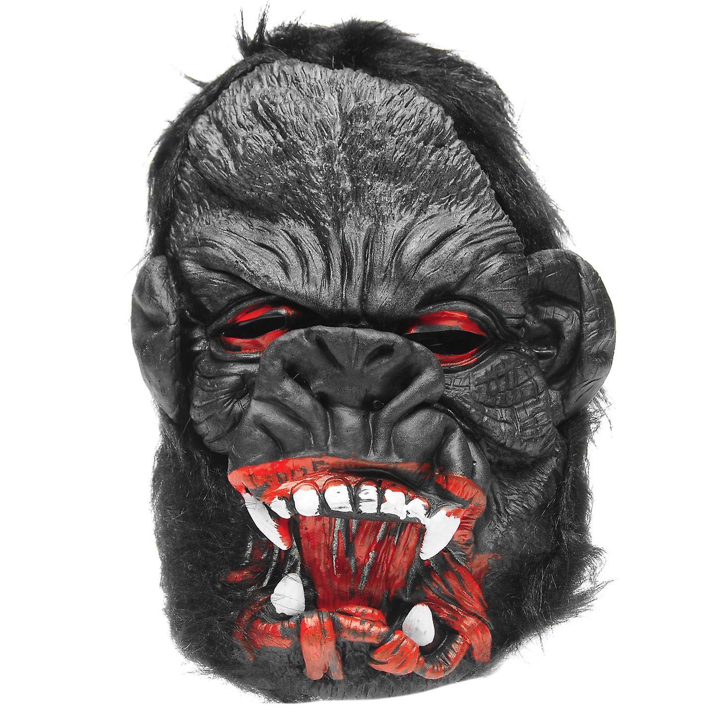 Pulp Unisex Maschera di Halloween