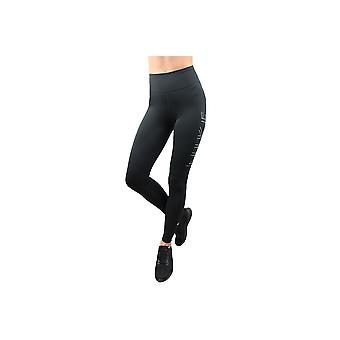 Nike Fast 7/8 Tight BV4767-010 Womens leggings