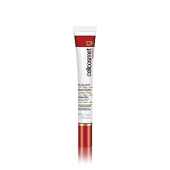 Cellcosmet CellFiller-XT 15ml