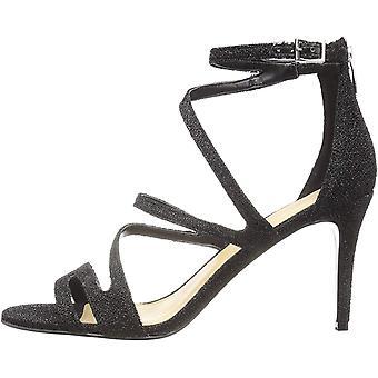 Marc Fisher Women's Blaize Heeled Sandal,