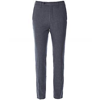 Baldessarini Slim Fit Woven Sean-W Trousers