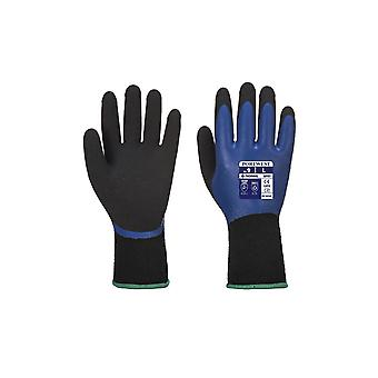 Portwest thermo pro glove ap01