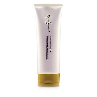 Makeup cleansing gel 237183 160ml/5.4oz