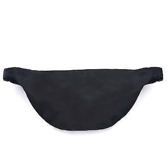 Luna Cove Unisex Voksne Bum Bag