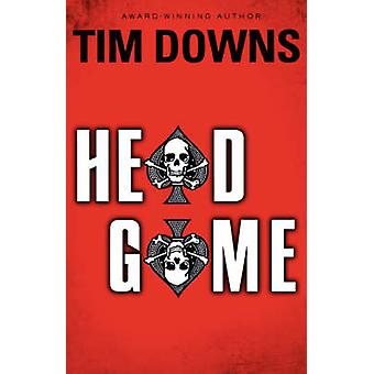 Jogo de cabeça por Tim Downs