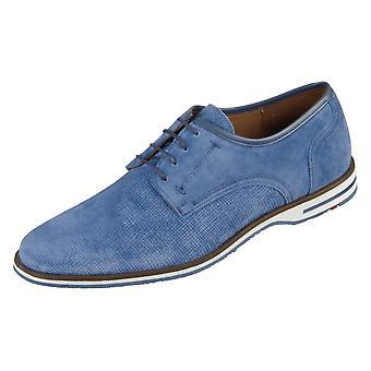 Lloyd Diaz 1910218 universal all year men shoes