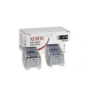 Fuji Xerox Staple Cartridge Types Xe 2Pcs 50 Vellen Staple