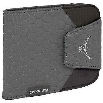 Osprey Shadow QuickLock RFID Wallet