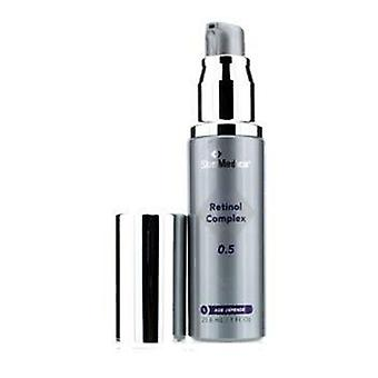 Retinol Complex 0.5 29.6ml/1oz