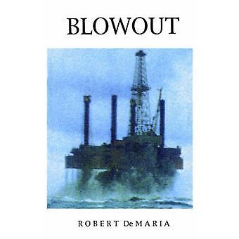 Blowout by DeMaria & Robert & Jr.